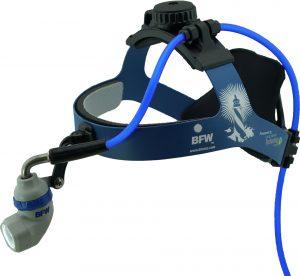 Medical Amp Surgical Led Headlights Bfw Inc