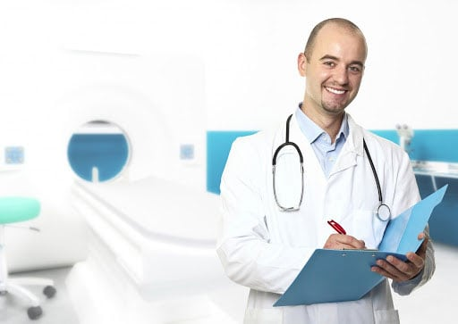 how-to-incorporate-lean-management-in-healthcare